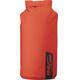 SealLine Baja 10l - Para tener el equipaje ordenado - rojo